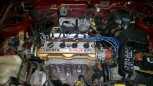 Toyota Carina, 1990 год, 159 000 руб.