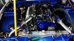 Nissan Silvia, 1990 год, 650 000 руб.