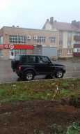 ТагАЗ Тагер, 2008 год, 250 000 руб.