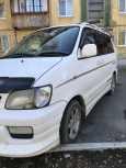 Toyota Town Ace Noah, 2000 год, 365 000 руб.