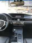 Lexus ES250, 2013 год, 1 370 000 руб.