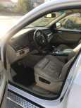 BMW X5, 2007 год, 930 000 руб.