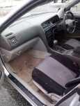 Toyota Chaser, 1997 год, 230 000 руб.