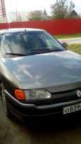Renault Safrane, 1994 год, 40 000 руб.