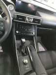 Lexus IS300, 2018 год, 2 654 000 руб.