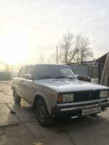 Новосибирск 2105 2011