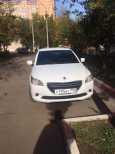 Peugeot 301, 2014 год, 499 999 руб.