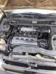 Toyota Starlet, 1995 год, 115 000 руб.