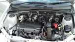 Toyota Probox, 2012 год, 550 000 руб.