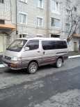 Toyota Hiace, 1996 год, 320 000 руб.