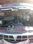 ГАЗ 2217, 2002 год, 65 000 руб.