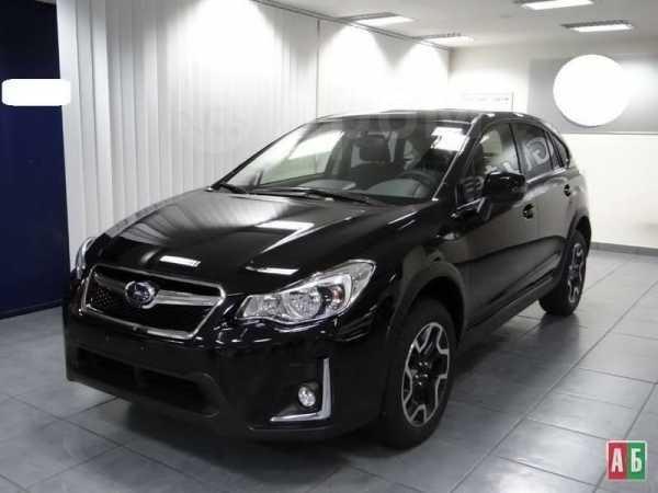Subaru Impreza, 2012 год, 901 000 руб.