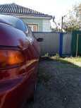 Toyota Carina ED, 1994 год, 158 000 руб.