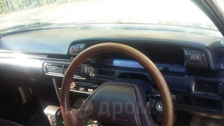 Toyota Camry, 1987 год, 20 000 руб.