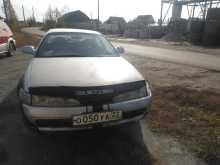 Барнаул Corolla Ceres 1995