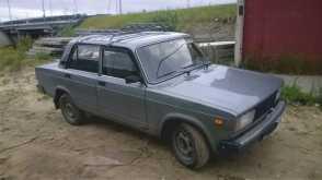 Сургут 2105 2011
