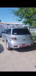 Mitsubishi Outlander, 2005 год, 550 000 руб.