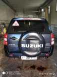 Suzuki Grand Vitara, 2011 год, 810 000 руб.