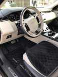 Land Rover Range Rover Velar, 2017 год, 5 699 999 руб.