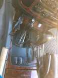 Toyota Land Cruiser, 1999 год, 860 000 руб.