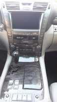 Lexus LS460L, 2008 год, 1 030 000 руб.