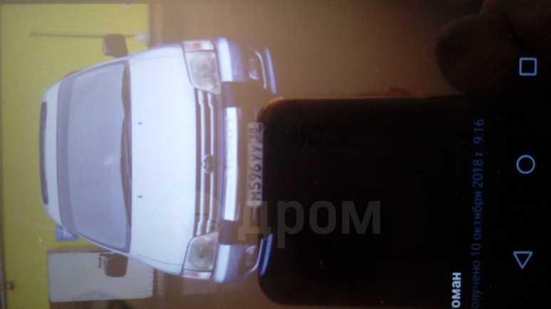 Toyota Town Ace Noah, 1998 год, 375 000 руб.