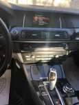 BMW 5-Series, 2016 год, 1 990 000 руб.