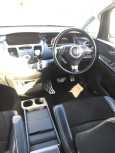 Honda Odyssey, 2004 год, 610 000 руб.