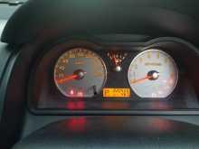 Nissan Wingroad, 2006 г., Краснодар