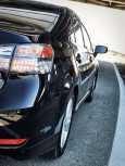 Lexus HS250h, 2011 год, 1 170 000 руб.