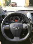Toyota RAV4, 2010 год, 850 000 руб.