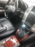 Lexus RX350, 2007 год, 865 000 руб.