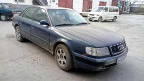 Ачинск 100 1994