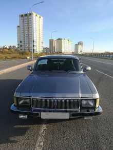 ГАЗ 3102 Волга, 2006 г., Тюмень
