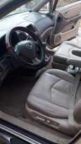 Lexus RX300, 2000 год, 505 000 руб.