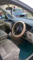 Toyota Corolla Spacio, 2005 год, 445 000 руб.
