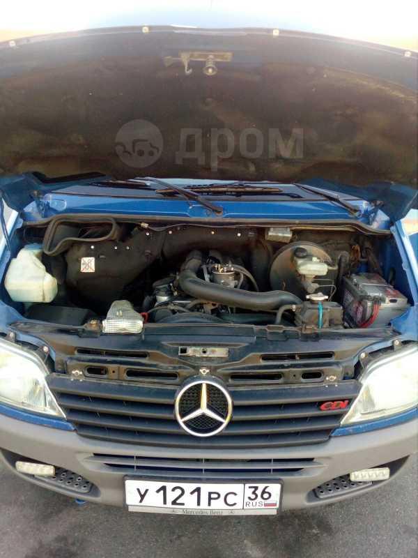 Mercedes-Benz S-Class, 2002 год, 570 000 руб.
