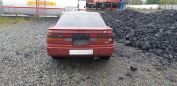 Ford Probe, 1992 год, 78 000 руб.