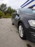 Volkswagen Golf, 2013 год, 570 000 руб.