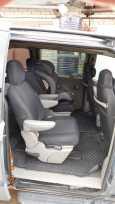 Dodge Caravan, 2003 год, 330 000 руб.