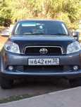 Toyota Rush, 2006 год, 520 000 руб.
