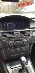 BMW 3-Series, 2009 год, 880 000 руб.