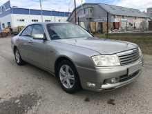 Барнаул Gloria 1999
