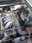 Honda Vigor, 1991 год, 120 000 руб.