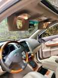 Lexus RX330, 2003 год, 1 000 000 руб.