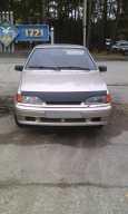 Лада 2115 Самара, 1999 год, 70 000 руб.