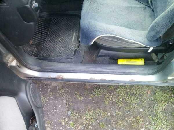 Opel Vectra, 1994 год, 90 000 руб.