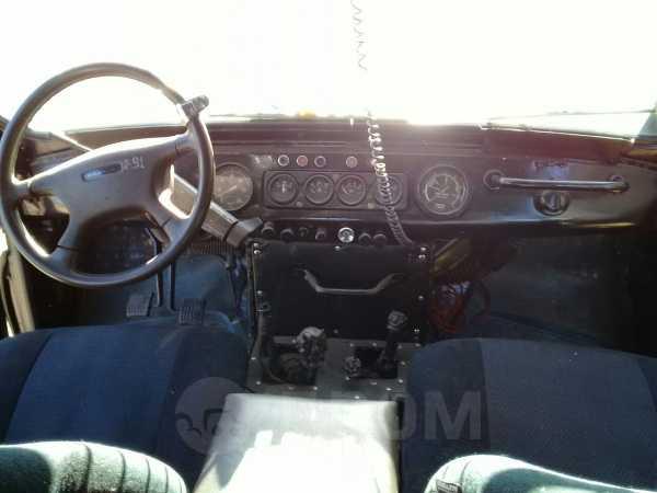УАЗ 469, 1980 год, 350 000 руб.