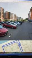 Audi A4, 2011 год, 880 000 руб.