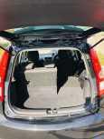 Suzuki Splash, 2010 год, 355 000 руб.